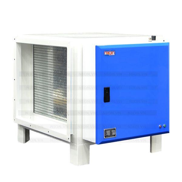 Máy lọc tĩnh điện Nion 4000