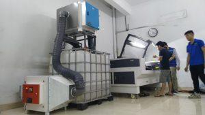 xu-ly-khi-thai-laser-1